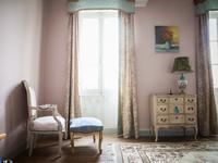 French property for sale in CASTILLONNES, Lot et Garonne - €1,100,000 - photo 9