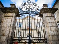 French property for sale in CASTILLONNES, Lot et Garonne - €1,100,000 - photo 2