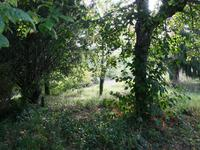 French property for sale in BOURGNAC, Dordogne - €100,000 - photo 10