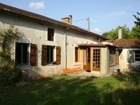 French property for sale in BOURGNAC, Dordogne - €100,000 - photo 8