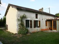 French property for sale in BOURGNAC, Dordogne - €100,000 - photo 2