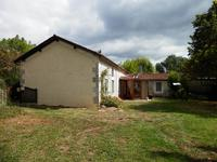 French property for sale in BOURGNAC, Dordogne - €100,000 - photo 3