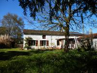 French property, houses and homes for sale inBOURGNACDordogne Aquitaine