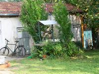 French property for sale in BOURGNAC, Dordogne - €100,000 - photo 6