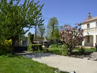 French property for sale in SEGONZAC, Charente - €278,200 - photo 4
