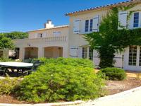 French property for sale in SEGONZAC, Charente - €278,200 - photo 2