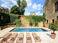 French property for sale in ST GENIES, Dordogne - €1,600,000 - photo 10