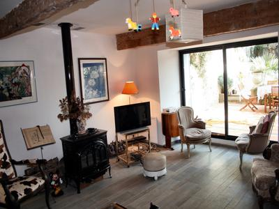 French property, houses and homes for sale in PIEUSSE Aude Languedoc_Roussillon