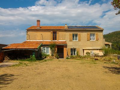 French property, houses and homes for sale in SAULT Provence Cote d'Azur Provence_Cote_d_Azur