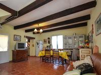 French property for sale in SAULT, Vaucluse - €132,000 - photo 5