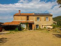 French property for sale in SAULT, Vaucluse photo 1