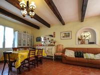 French property for sale in SAULT, Vaucluse - €132,000 - photo 4