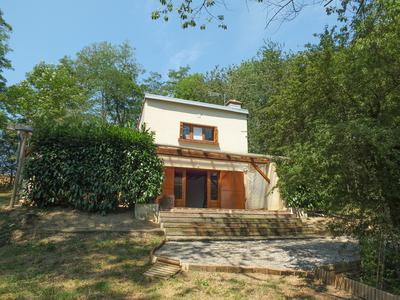 French property, houses and homes for sale in NOYANT DALLIER Allier Auvergne