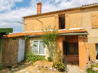French property for sale in SAULT, Vaucluse - €143,000 - photo 1