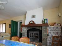 French property for sale in SAULT, Vaucluse - €143,000 - photo 6