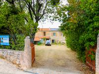 French property for sale in SAULT, Vaucluse - €143,000 - photo 3