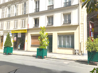 French property, houses and homes for sale inPARIS IXParis Ile_de_France