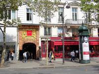 French property for sale in PARIS IX, Paris - €385,000 - photo 10