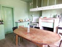 French property for sale in MASSIGNAC, Charente - €71,600 - photo 4
