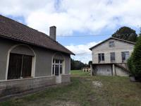 French property for sale in MASSIGNAC, Charente - €82,500 - photo 1