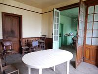 French property for sale in MASSIGNAC, Charente - €71,600 - photo 3