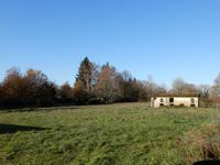 French property for sale in MASSIGNAC, Charente - €71,600 - photo 2
