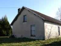 French property for sale in MASSIGNAC, Charente - €71,600 - photo 8