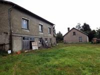 French property for sale in MASSIGNAC, Charente - €82,500 - photo 10