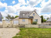 French property, houses and homes for sale in ST MAUDAN Cotes_d_Armor Brittany