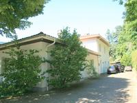French property for sale in LABASTIDE ROUAIROUX, Tarn - €497,700 - photo 2