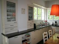 French property for sale in LABASTIDE ROUAIROUX, Tarn - €497,700 - photo 6