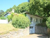French property for sale in LABASTIDE ROUAIROUX, Tarn - €497,700 - photo 4