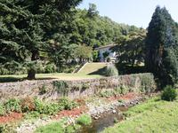 French property for sale in LABASTIDE ROUAIROUX, Tarn - €497,700 - photo 10