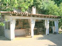 French property for sale in LABASTIDE ROUAIROUX, Tarn - €497,700 - photo 5