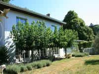 French property for sale in LABASTIDE ROUAIROUX, Tarn - €497,700 - photo 11