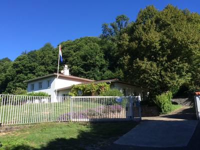 French property, houses and homes for sale in LABASTIDE ROUAIROUX Tarn Midi_Pyrenees