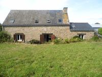 French property for sale in LANGUIDIC, Morbihan photo 1
