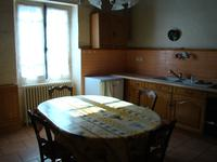 French property for sale in ST MEARD DE GURCON, Dordogne - €80,000 - photo 4