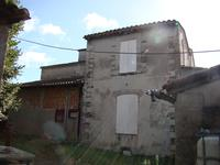 French property for sale in ST MEARD DE GURCON, Dordogne - €80,000 - photo 6