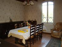 French property for sale in ST MEARD DE GURCON, Dordogne - €80,000 - photo 5