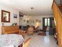 French property for sale in ENTRAIGUES SUR SORGUES, Vaucluse photo 5