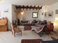 French property for sale in ENTRAIGUES SUR SORGUES, Vaucluse photo 6
