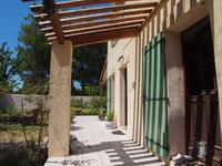 French property for sale in ENTRAIGUES SUR SORGUES, Vaucluse photo 9