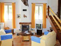 French property for sale in ST CHINIAN, Herault - €275,000 - photo 4