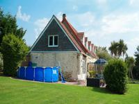 French property for sale in ST SAUVEUR LE VICOMTE, Manche - €249,310 - photo 2