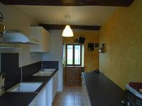 French property for sale in LES VEYS, Manche - €224,700 - photo 5