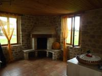 French property for sale in LES VEYS, Manche - €224,700 - photo 3