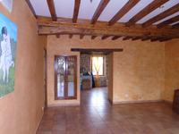French property for sale in LES VEYS, Manche - €224,700 - photo 4