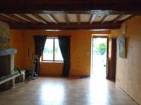 French property for sale in LES VEYS, Manche - €224,700 - photo 2