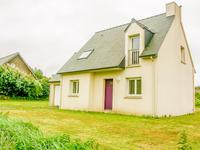 French property, houses and homes for sale in PENVENAN Cotes_d_Armor Brittany